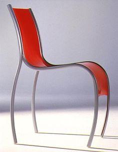 chaise) FPE chair