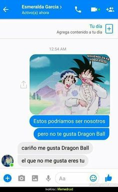 Well thats sad New Memes, Love Memes, Funny As Hell, A Funny, What Meme, Dbz, Funny Images, Anime, Spanish