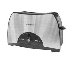 Toaster (008998000202): Bild 2404131447TO-103741.jpg (image/jpeg)