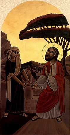 Jesus-and-the-Samaritan-Woman