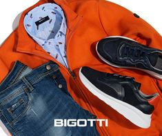 Urban Outfits, Romania, Menswear, Mood, Mens Fashion, Sneakers, Casual, How To Wear, Style