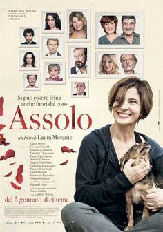 ®SUB'ITA] Assolo Film Completo Guardare ITA Streaming Online   Link Download Assolo   === http://tinyurl.com/jmnl4wc