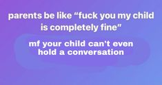 Fb Memes, Funny Memes, Def Not, I Hate My Life, Like Facebook, Pinterest Memes, Free Therapy, Coping Mechanisms, Cry For Help