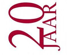 In april 2014 bestaat Roukens Optiek 20 jaar!