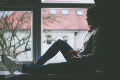 Overcoming Depression, Depression Help, Depression Support, Depresion Atipica, Ex Amor, Anxiety Panic Attacks, Intelligent People, Feeling Depressed, Depression Treatment