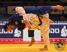 Baku Grand Prix 2015