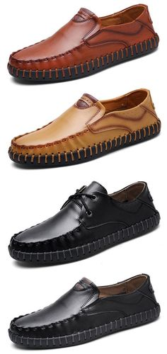 5f010602e85ae3 Accessoire Homme, Mode Homme, Chaussures De Marque Pour Homme, Chaussures D  hommes
