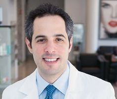 Dr. Yoav Barnavon is ready to listen to your concerns! Meet Dr. Yoav Barnavon! #Hollywood