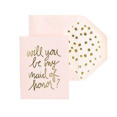 ... Be my bridesmaid, Be my bridesmaid cards and Bridesmaid gifts