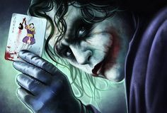 RUMMY: PLAY WITH JOKERS WISELY