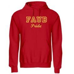 Florida Artlantic University Broward - Fort Lauderdale, FL | Hoodies & Sweatshirts Start at $29.97