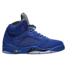 c416f54fcf77 Jordan Retro 5 - Men s Basket Pas Cher