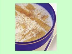 Melkkos New Recipes, Cooking Recipes, Yummy Recipes, South African Recipes, Ethnic Recipes, French Dishes, Cold Desserts, International Recipes, Family Meals