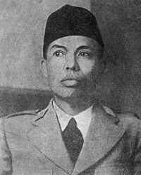 34 Provinsi pahlawan nasional Indonesia gambar & keterangan