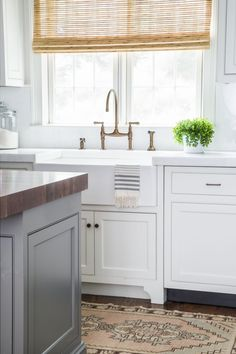 1000 Images About Kitchens On Pinterest White Kitchens