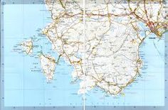carloforte sardaigne - Recherche Google