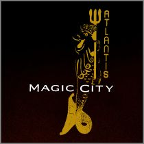 Any one like the TV show Magic City?  If so, here are some cool customizable products.