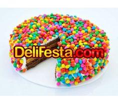 Torta Kids