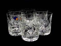 SET of 6 Russian CUT Crystal Scotch/whiskey Glasses 330ml/11oz Hand Made Belarus http://www.amazon.com/dp/B00B36BDDI/ref=cm_sw_r_pi_dp_xycJtb0BSXB10E9J