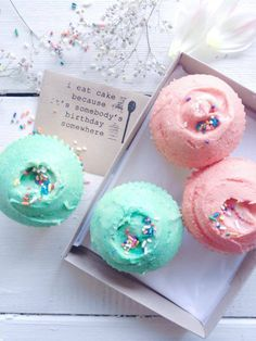 nectar and stone is all about sweet baking for special ocassions and events. Cupcakes Delivered, Yummy Treats, Sweet Treats, Nectar And Stone, Love Cupcakes, Valentine Cupcakes, Birthday Cupcakes, Cake Shop, Something Sweet