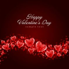 Valentines day Red background 780x780 Wallpapers & Cards. Happy Valentines Day, Sayings [30 Pics + 14 Quotes]