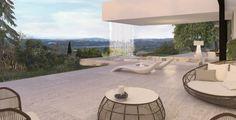 http://www.crystalshore-properties.com/en/listing/spain/benahavis/benahavis/villa/4191/