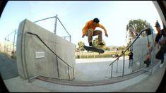 Primitive x Paul Jackson x Paul Rodriguez – Primitive Skate: Primitive Skateboarding – ► Subscribe to Primitive Skate:…