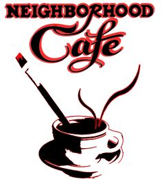 View our delectable menu options at http://latrobeartcenter.org/cafe/