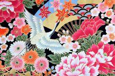 wallpaper tema japao - Google Search