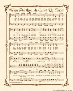 Gospel Music, Music Lyrics, Music Quotes, Music Songs, Church Songs, Church Music, Hymns Of Praise, Praise The Lords, People Need The Lord