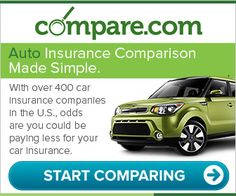Compare Auto Insurance Quotes Magnificent Compare Cheap Car Insurance Quotes For Chill Insurance Usa  Watch
