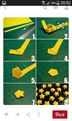 Luxury Nintendo Diy Gifts Paper Crafts