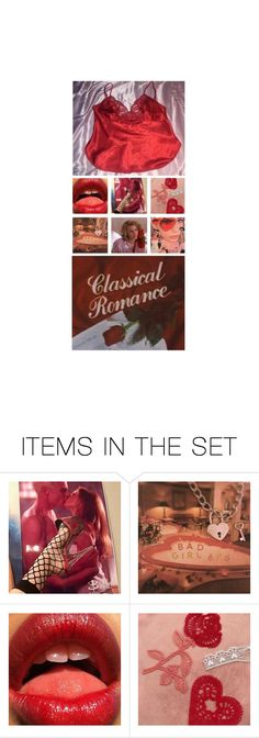 """🥀 only seventeen, yet she walks the streets so mean 🥀"" by viva-la-revolucion ❤ liked on Polyvore featuring art"