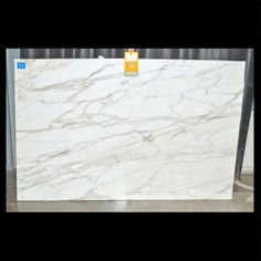Marble of The World Calacatta Marble, Travertine, Custom Crates, Grey Highlights, Engineered Stone, Bathroom Countertops, Perfect Foundation, Wall Cladding, State Art