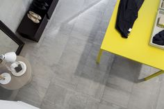 Showroom Cerim - Florim Gallery #florim #gallery #florimgallery #vintage #tiles #cerim