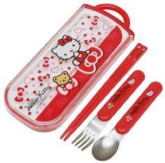 Licensed Hello Kitty Utensils Bento Box Skater,http://www.amazon.com/dp/B0047BHT48/ref=cm_sw_r_pi_dp_v3Qhtb17ESAJ0F8Q