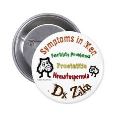 For #urologists and others. Half my royalties will help fund Zika research. For more (includes an unpublicized, recent study): http://www.infobarrel.com/Zika_Shrivels_Testes_Drops_Testosterone_and_May_Cause_Infertility  #Zika #Men #Fertility #Prostatitis #Hematospermia #Wolbachia #Urology