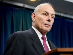 Andrew Harnik/AP  Secretary of Homeland Security John Kelly called marijuana a 'gateway drug' on Tuesday, aclear signal that the DHS's stance on marijuana reflects that of the Jeff Sessions-led Justice Department, and the Trump administration.& http://aspost.com/post/DHS-head-John-Kelly-gave-a-clear-signal-that-the-Trump-administration-is-heading-for-a-marijuana-crackdown/21072 #politics #politic #politicians #news #political http://aspost.com/post/DHS-head-John-Kelly-gave-a-clear-signal-t