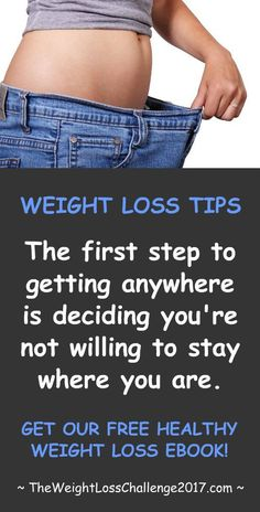 The first step to getting anywhere is deciding you're not willing to stay where you are. Get healthy and lose weight with our alkaline rich, antioxidant loaded, weight loss products that help you increase energy, detox, cleanse, burn fat and lose weight m