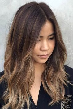 Balayage Hairstyles for Medium Hair ★ See more: http://lovehairstyles.com/balayage-hairstyles-for-medium-hair/ (scheduled via http://www.tailwindapp.com?utm_source=pinterest&utm_medium=twpin&utm_content=post152112691&utm_campaign=scheduler_attribution)