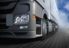 Norte de México demanda más y mejores camiones.  http://comunidadlogistica.com/noticias/norte-mexico-demanda-mas-mejores-camiones/