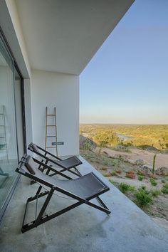 Monte Velho Equo Resort -Portugal Nestled in the... | Luxury Accommodations