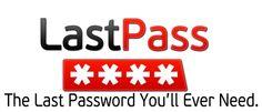 Online password locker LastPass hacked
