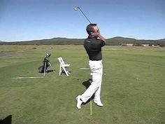 We all want to increase our distance with the driver. And length off the tee is held is such high regard that many amateur golfers kid themselves that they d...