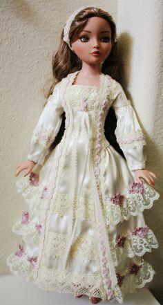 Ellowyne Wilde - Invisible Ink Doll Nude Doll   eBay babyp26
