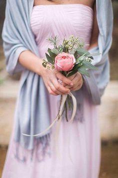 For Andrea, with love, Jadranka <3