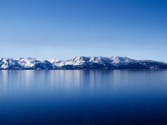 http://robbreport.com/sites/default/files/lake_tahoe_snow.jpg