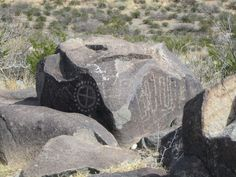 Snake & circular object. Noted this object in multiple locations during hike at 3 Rivers , New Mexico