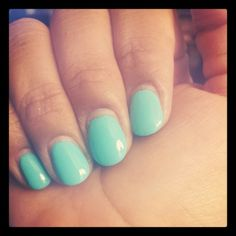 Emma Jean blueberry tart nail polish love it!  http://www.emmajeancosmetics.com/blueberry-tart-scented-nail-paint/