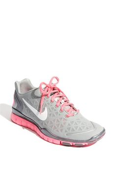 nike#girl shoes| http://girlshoes.lemoncoin.org